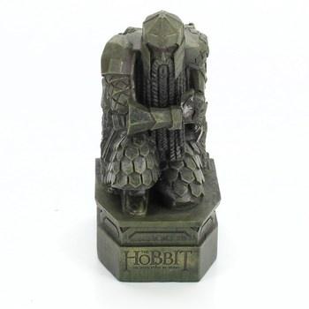 Figurka Warner Bros The Hobbit