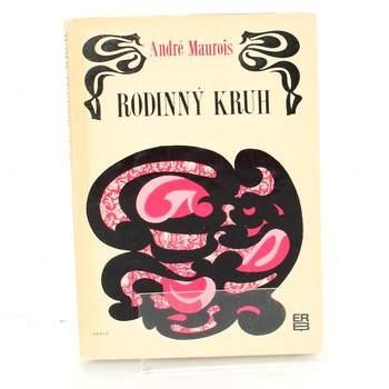 Román André Maurois: Rodinný kruh