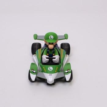 RC auto Carrera Mario Kart