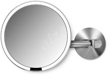 Zrcadlo Simplehuman Sensor ST3003