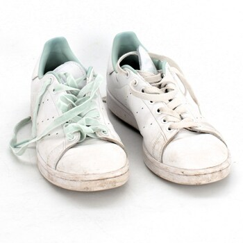 Dámské tenisky Adidas Stan Smith vel. 41