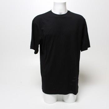 Pánské tričko Urban Classics TB006 vel. M