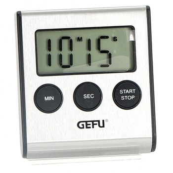 Digitální minutka Gefu GF12330