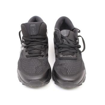 Pánské běžecké boty Asics GEL-Kayano černé