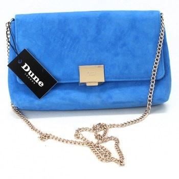 Dámská kabelka Dune modrá