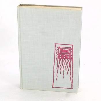 Kniha John Hemming: Dobytí říše Inků