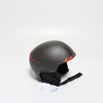 Lyžařská helma Uvex Jakk + IAS