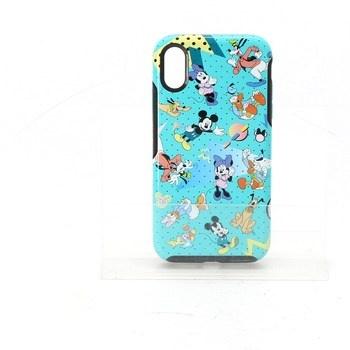 Obal na mobil OtterBox 77-60667 Disney