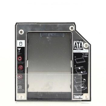 Rámeček pro výměnu CD mechaniky za 2.5