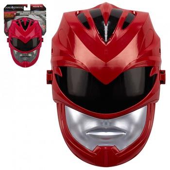 Maska Ep Line Power Rangers