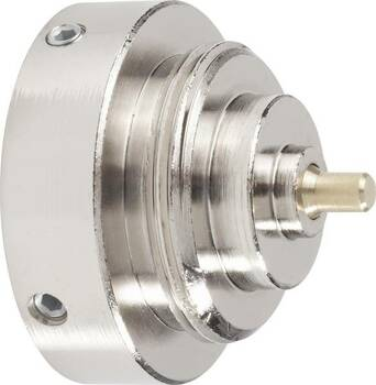 Adaptér ventilu Heimeier 9800-24.700