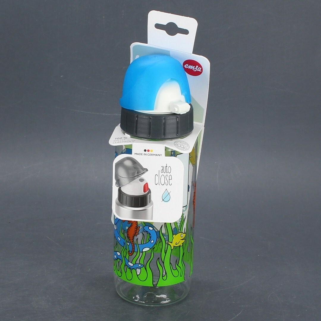 Dětská láhev na pití Emsa 518304
