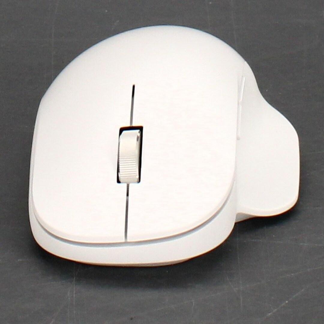Bezdrátová myš Microsoft 222-00020