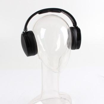 Bezdrátová sluchátka Skullcandy Hesh 3