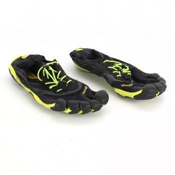 Běžecká obuv Vibram 16M-3101
