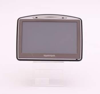 GPS navigace Tomtom GO720