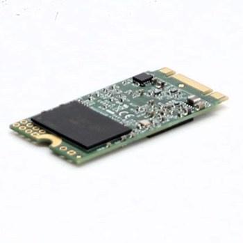 SSD disk Transcend MTS400 128 GB