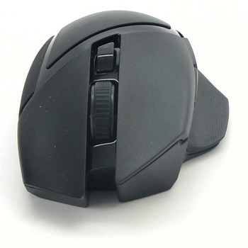 Herní myš Razer RZ01-03150100-R3G1