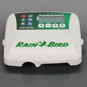 Řídící jednotka Rain Bird ESP-RZX6i