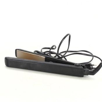 Žehlička na vlasy Remington S1005