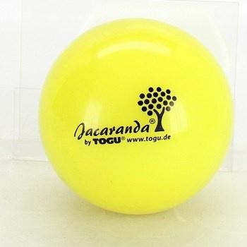 Balanční a cvičební míč Togu