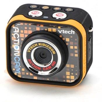 Dětská kamera Vtech 80-520204 Kidizoom