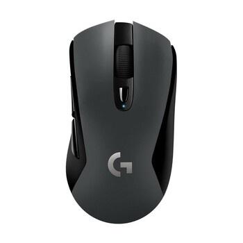 Herní myš Logitech G603 LIGHTSPEED