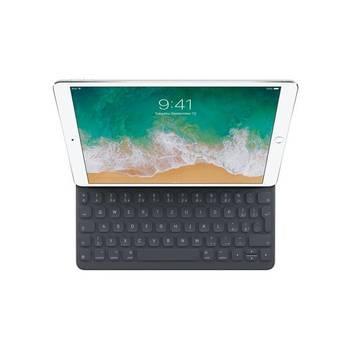 Pouzdro s klávesnicí Apple MPTL2CZ/A