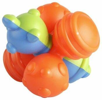 Kousátko B-Kids ve tvaru míčku