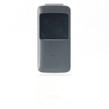 Mobilní telefon Brondi Window