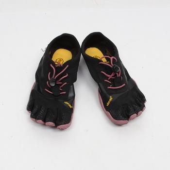 Dámská sportovní obuv Vibram Fivefingers