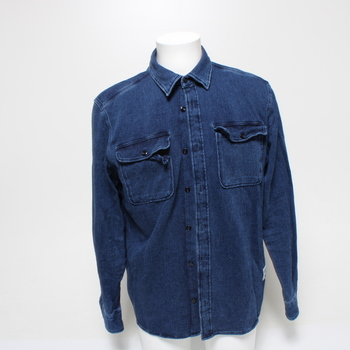 Pánská košile Jack & Jones 12177746