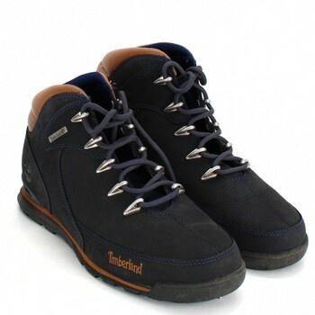 Kotníkové boty Timberland  TB06164R2311