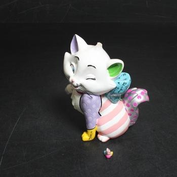 Figurka kočka Disney 4058173 Britto