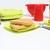 Kuchyňská sada ECOIFFIER 100% chef 2631