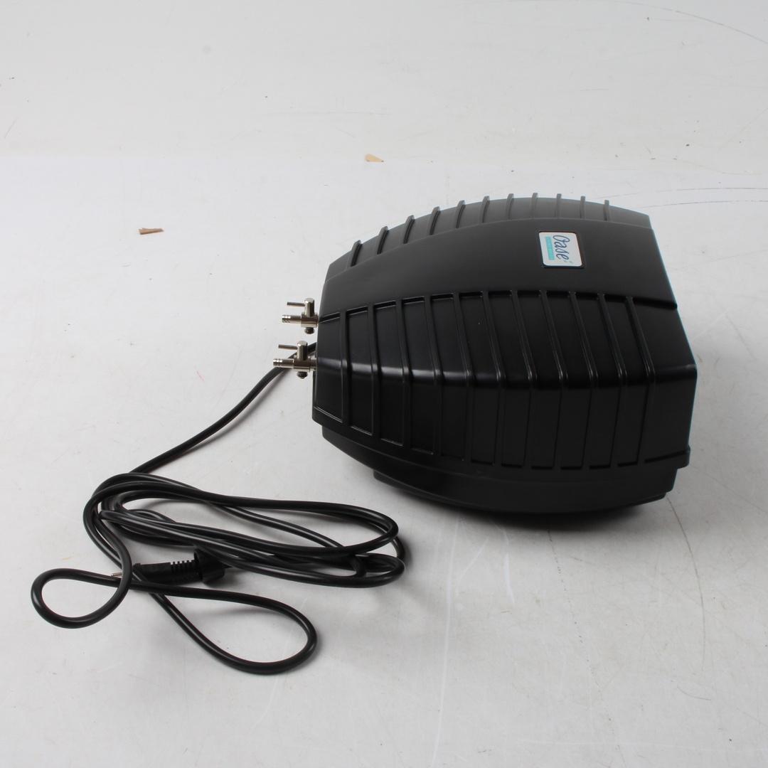 Provzdušňovač jezírka Oase AquaOxy 2000