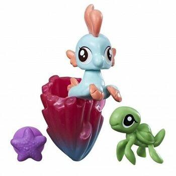 Mini poník My Little Pony Hasbro c1839