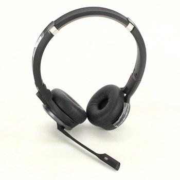 Headset Sennheiser SDW 5066 DECT 507022