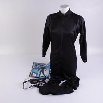 Karnevalový kostým Rubie's Catwoman 880630
