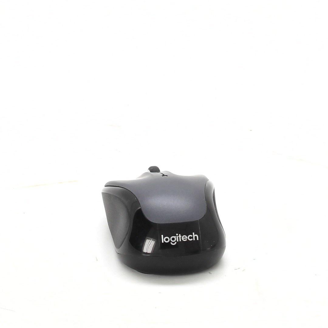 Bezdrátová myš Logitech M325