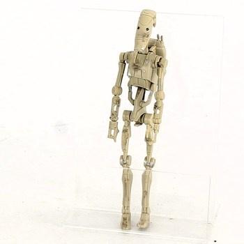 Figurka Star Wars Battle Droid