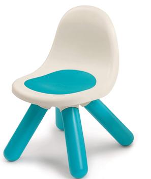 Dětská židle Smoby 880104
