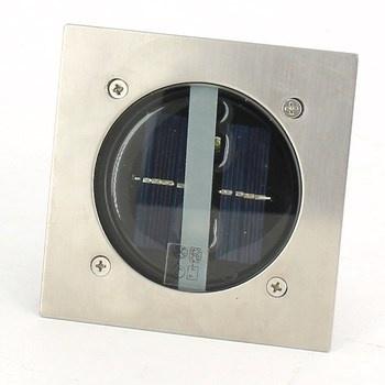Solární LED světlo Ranex 5000.198