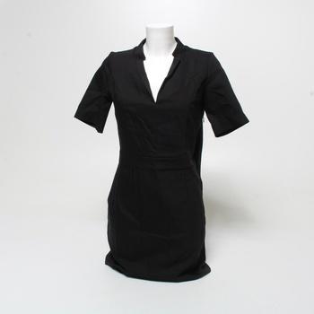 Dámské letní šaty Morgan RELLY