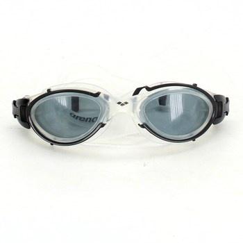Plavecké brýle Arena Nimesis Crystal