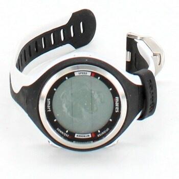 Potápěčský počítač Mares 414129-BKWH