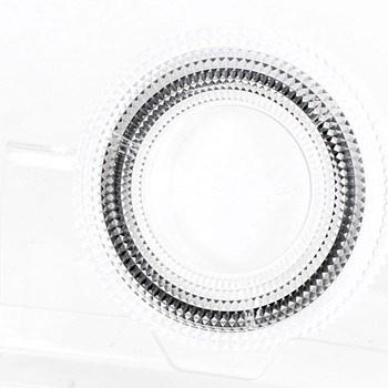 UV filtr Hoya HD Filter 58 mm