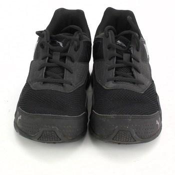Běžecká obuv Puma Bold černé