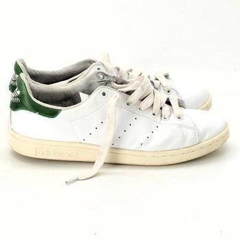 Pánské botasky Adidas - Stan Smith