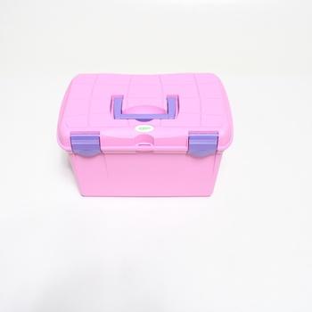 Organizér Kerbl 328265 Úložný box